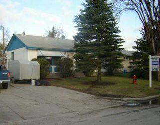 Photo 1: 14 WALDEN Crescent in WINNIPEG: Transcona Residential for sale (North East Winnipeg)  : MLS®# 2506519
