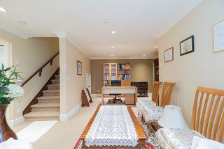 Photo 10: 16235 94 Avenue in Surrey: Fleetwood Tynehead House for sale : MLS®# R2407084