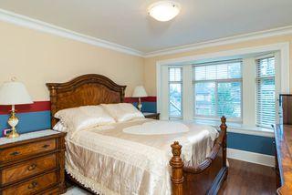 Photo 14: 16235 94 Avenue in Surrey: Fleetwood Tynehead House for sale : MLS®# R2407084