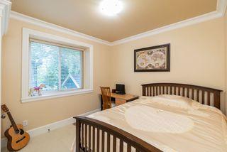 Photo 8: 16235 94 Avenue in Surrey: Fleetwood Tynehead House for sale : MLS®# R2407084