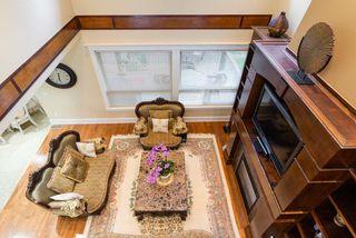 Photo 12: 16235 94 Avenue in Surrey: Fleetwood Tynehead House for sale : MLS®# R2407084
