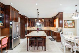 Photo 6: 16235 94 Avenue in Surrey: Fleetwood Tynehead House for sale : MLS®# R2407084