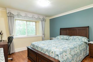 Photo 13: 16235 94 Avenue in Surrey: Fleetwood Tynehead House for sale : MLS®# R2407084