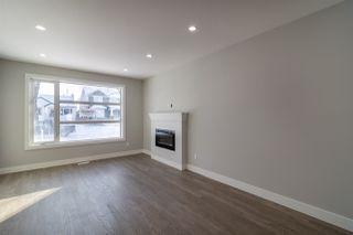 Photo 4:  in Edmonton: Zone 17 House Half Duplex for sale : MLS®# E4176568