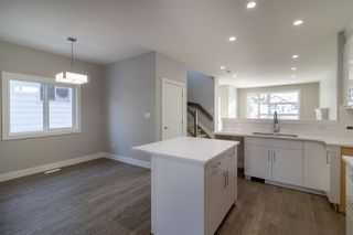 Photo 11:  in Edmonton: Zone 17 House Half Duplex for sale : MLS®# E4176568