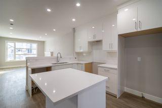 Photo 8:  in Edmonton: Zone 17 House Half Duplex for sale : MLS®# E4176568