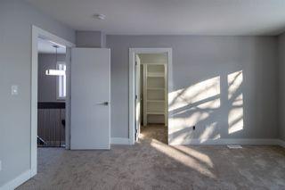 Photo 27:  in Edmonton: Zone 17 House Half Duplex for sale : MLS®# E4176568