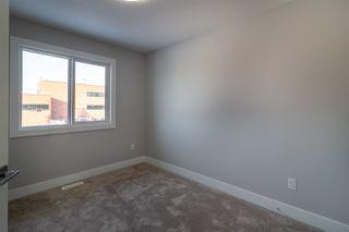 Photo 19:  in Edmonton: Zone 17 House Half Duplex for sale : MLS®# E4176568