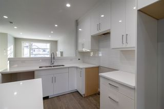 Photo 12:  in Edmonton: Zone 17 House Half Duplex for sale : MLS®# E4176568