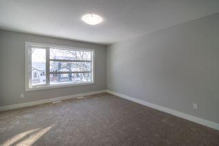 Photo 18:  in Edmonton: Zone 17 House Half Duplex for sale : MLS®# E4176568