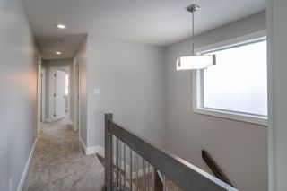 Photo 23:  in Edmonton: Zone 17 House Half Duplex for sale : MLS®# E4176568