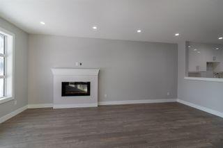 Photo 3:  in Edmonton: Zone 17 House Half Duplex for sale : MLS®# E4176568