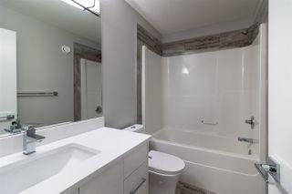 Photo 22:  in Edmonton: Zone 17 House Half Duplex for sale : MLS®# E4176568