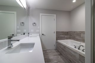 Photo 24:  in Edmonton: Zone 17 House Half Duplex for sale : MLS®# E4176568