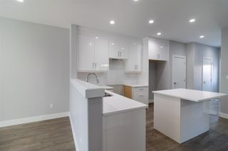 Photo 6:  in Edmonton: Zone 17 House Half Duplex for sale : MLS®# E4176568