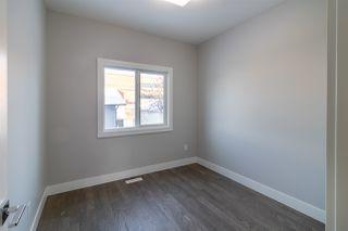 Photo 14:  in Edmonton: Zone 17 House Half Duplex for sale : MLS®# E4176568
