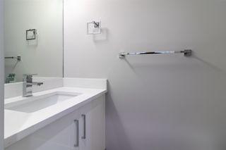Photo 15:  in Edmonton: Zone 17 House Half Duplex for sale : MLS®# E4176568