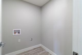 Photo 21:  in Edmonton: Zone 17 House Half Duplex for sale : MLS®# E4176568