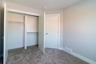 Photo 29:  in Edmonton: Zone 17 House Half Duplex for sale : MLS®# E4176568