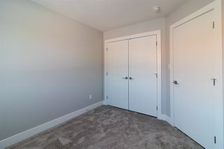 Photo 28:  in Edmonton: Zone 17 House Half Duplex for sale : MLS®# E4176568