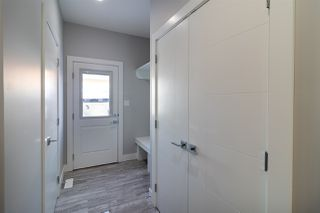 Photo 13:  in Edmonton: Zone 17 House Half Duplex for sale : MLS®# E4176568