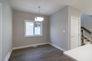 Photo 10:  in Edmonton: Zone 17 House Half Duplex for sale : MLS®# E4176568