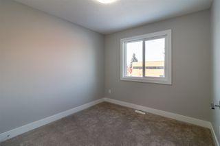 Photo 20:  in Edmonton: Zone 17 House Half Duplex for sale : MLS®# E4176568