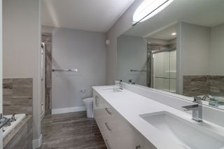 Photo 26:  in Edmonton: Zone 17 House Half Duplex for sale : MLS®# E4176568