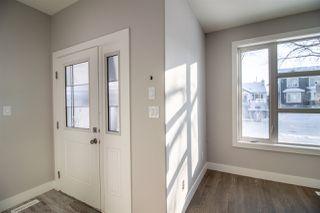 Photo 30:  in Edmonton: Zone 17 House Half Duplex for sale : MLS®# E4176568
