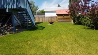 Photo 28: 10812 - 107 Street: Westlock House for sale : MLS®# E4178781
