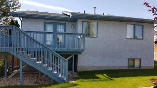 Photo 29: 10812 - 107 Street: Westlock House for sale : MLS®# E4178781