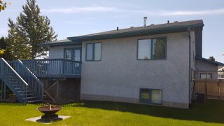 Photo 32: 10812 - 107 Street: Westlock House for sale : MLS®# E4178781