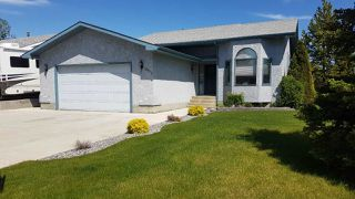 Photo 4: 10812 - 107 Street: Westlock House for sale : MLS®# E4178781