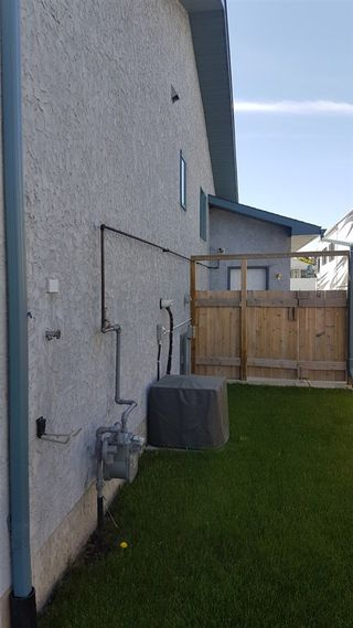 Photo 33: 10812 - 107 Street: Westlock House for sale : MLS®# E4178781