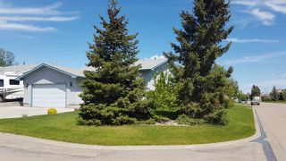 Photo 2: 10812 - 107 Street: Westlock House for sale : MLS®# E4178781