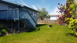 Photo 30: 10812 - 107 Street: Westlock House for sale : MLS®# E4178781