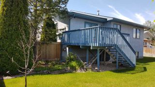 Photo 27: 10812 - 107 Street: Westlock House for sale : MLS®# E4178781