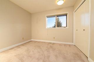 Photo 18: 735 WHEELER Road W in Edmonton: Zone 22 House for sale : MLS®# E4180457