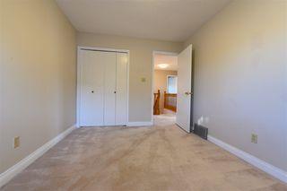 Photo 19: 735 WHEELER Road W in Edmonton: Zone 22 House for sale : MLS®# E4180457