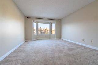 Photo 21: 735 WHEELER Road W in Edmonton: Zone 22 House for sale : MLS®# E4180457
