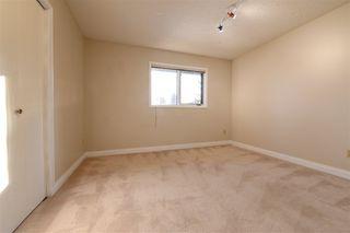 Photo 20: 735 WHEELER Road W in Edmonton: Zone 22 House for sale : MLS®# E4180457