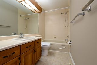 Photo 16: 735 WHEELER Road W in Edmonton: Zone 22 House for sale : MLS®# E4180457