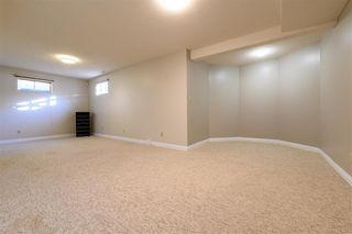 Photo 28: 735 WHEELER Road W in Edmonton: Zone 22 House for sale : MLS®# E4180457