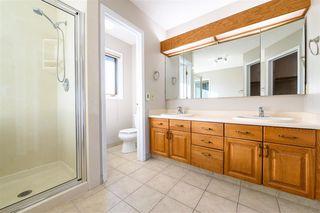 Photo 24: 735 WHEELER Road W in Edmonton: Zone 22 House for sale : MLS®# E4180457