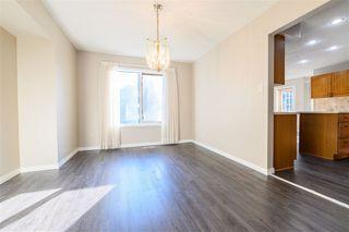 Photo 5: 735 WHEELER Road W in Edmonton: Zone 22 House for sale : MLS®# E4180457