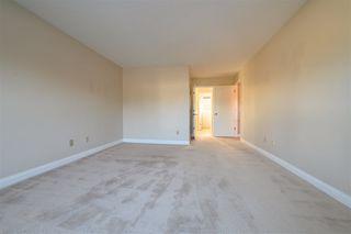 Photo 22: 735 WHEELER Road W in Edmonton: Zone 22 House for sale : MLS®# E4180457
