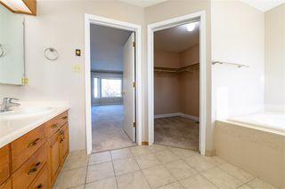 Photo 25: 735 WHEELER Road W in Edmonton: Zone 22 House for sale : MLS®# E4180457