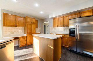 Photo 7: 735 WHEELER Road W in Edmonton: Zone 22 House for sale : MLS®# E4180457
