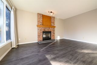 Photo 12: 735 WHEELER Road W in Edmonton: Zone 22 House for sale : MLS®# E4180457