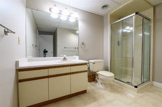 Photo 26: 735 WHEELER Road W in Edmonton: Zone 22 House for sale : MLS®# E4180457